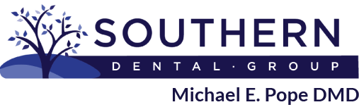 Southern Dental Group Logo