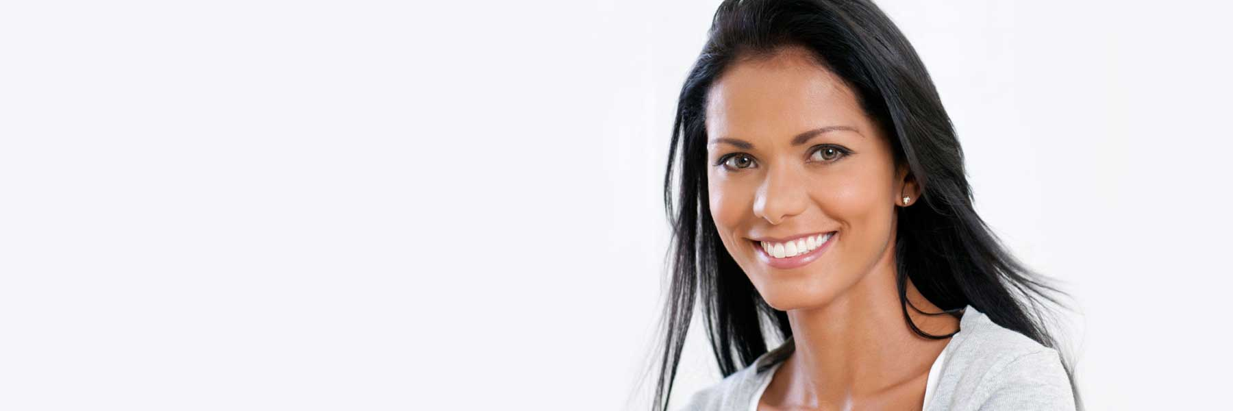 Professional Teeth Whitening in Somerset, KY banner image