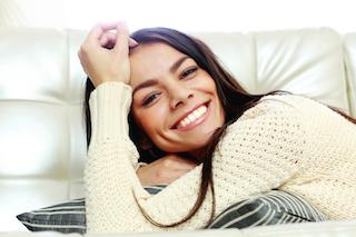 Professional Teeth Whitening Somerset KY