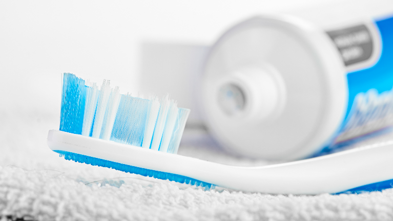 How to prepare for dental cleanings